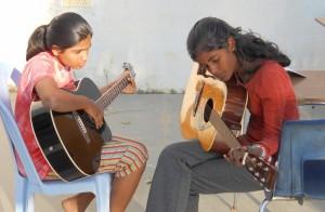 Shanti-Bhavan_2012_2-1024x669