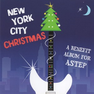 NYC Christmas Logo_hi res